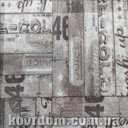 1831/a2/100