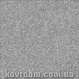 ARIZONA 1 (полукоммерческий)